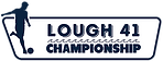 Lough 41 Championship Logo - Navy (default).png