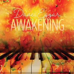 Dave Eggar - Awakening