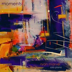 ALBUM ART Ryan Marvel - Moments.jpg