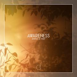 SINGLE | Anna B May - Awareness