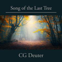 CG Deuter - Song of the Last Tree
