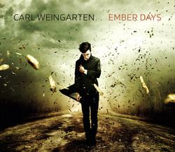 Carl Weingarten - Ember Days