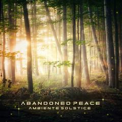 ALBUM ART Ambiente Solstice - Abandoned Peace.jpg