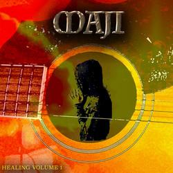 MAJI - Healing, Vol 1