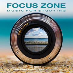 ALBUM ART Mindful Music Association - Focus Zone.jpg