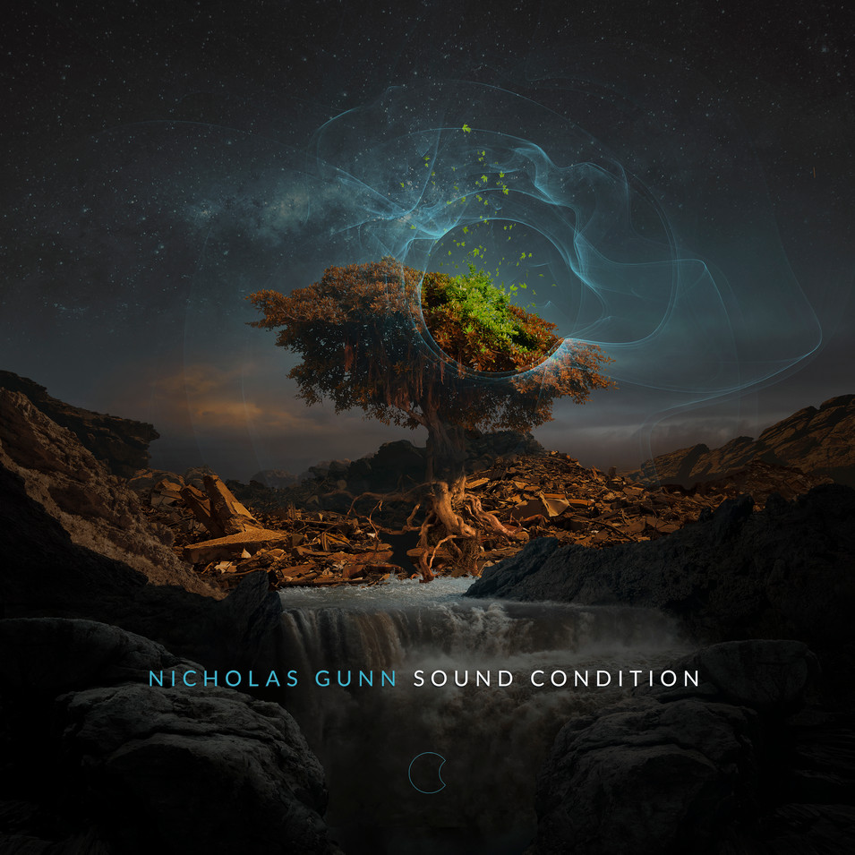 Nicholas Gunn SOUND CONDITION COVER.jpg