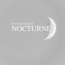Brad Jacobsen - Give My Regards to Broadway