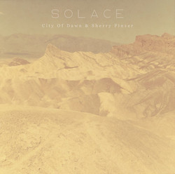 City of Dawn & Sherry Finzer - Solace