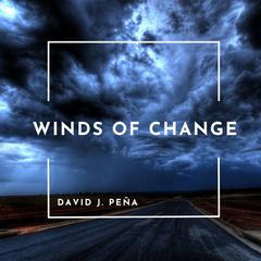ALBUM ART David J. Peña - Winds of Change.png