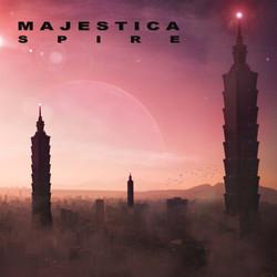 Majestica - Spire