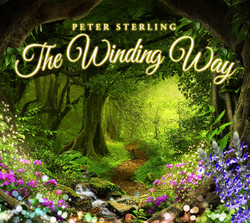 Peter Sterling - The Winding Way