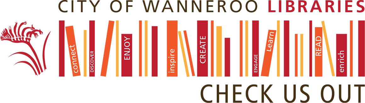 city_of_wanneroo_libraries_logo
