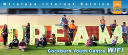 coc-youth-wifi