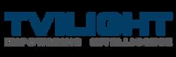 Logo-2014-blue-no-background-1-300x99