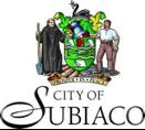 city_of_subiaco