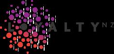 Loyalty nz logo