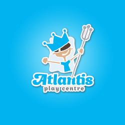 Atlantis LogoCentre_2