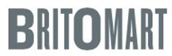 britomart-logo