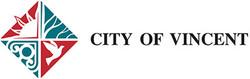 city-of-vincent-logo