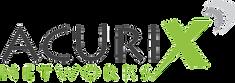 Acurix-Networks-logo-2 Transparent.png