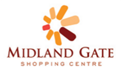 midland_gate