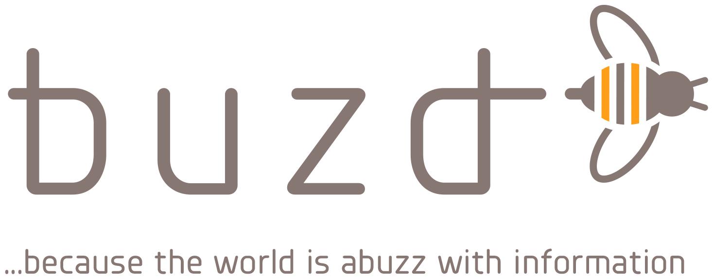 Buzd_logo_Strapline