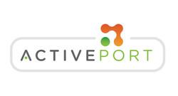 ActivePort