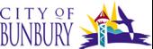 city_of_bunbury