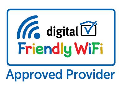 Friendly-WiFi-Approved-Provider-Medium