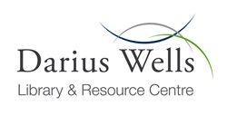 Darius-Wells-logo
