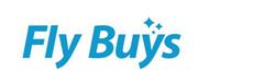 flybuys-logo