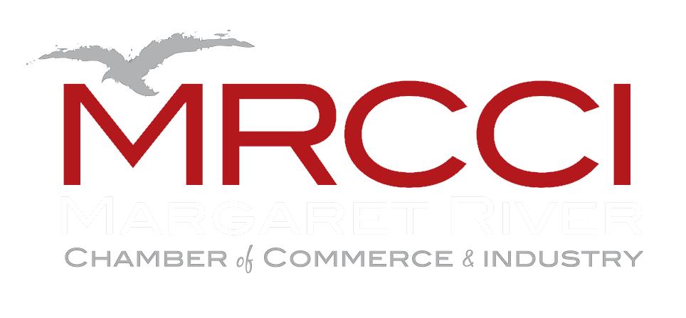 MRCCI_Logo