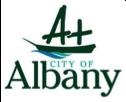 city_of_albany
