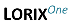 lorixone-logo