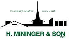 hmininger logo.png