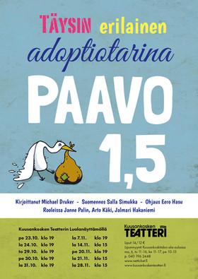 Paavo_A3_v2.jpg