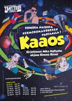 Kaaos_A3.jpg