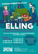 Elling_A3_syksy.jpg