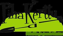 pihakerttu_logo.png