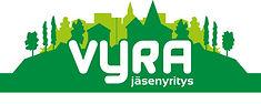 vyra-logo-vihrea1-jasen.jpg