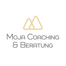 Moja Coaching & Beratung