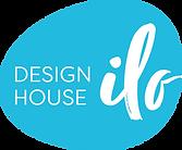 ILO_logo_2021.png