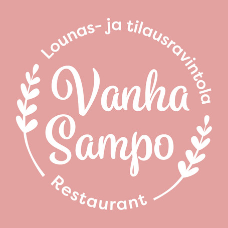 Vanha Sampo