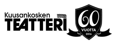 Ksnk-teatteri_60v-01.jpg