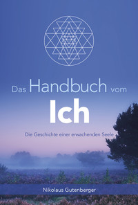 Das Handbuch vom Ich