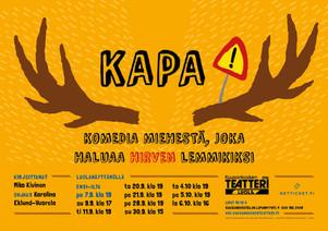 Kapa_A3.jpg