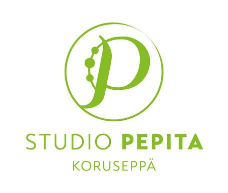 Studio Pepita