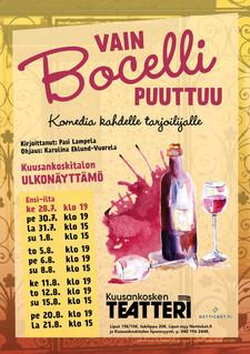 Bocelli_A3.jpg