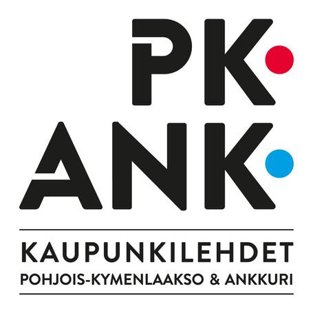 Kaupunkilehti Pohjois-Kymenlaakso & Ankkuri