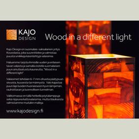 Kajo Design